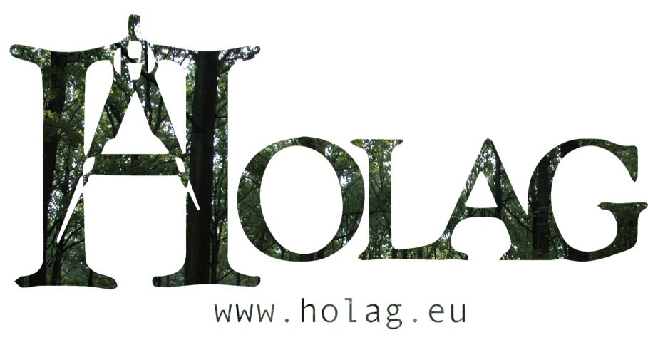 Holag